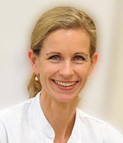 Professor Marion Subklewe image