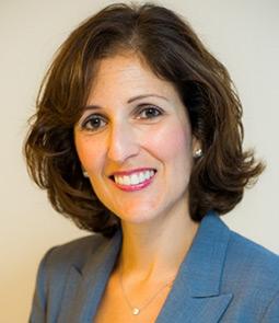 Dr Gail Roboz image