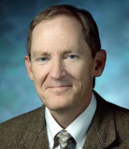 Professor Mark Levis image