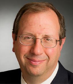 Professor Richard Stone image