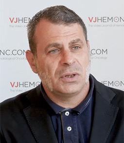 Dr Stéphane de Botton image