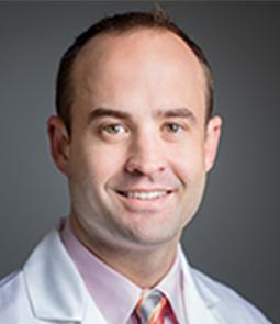 Dr David Sallman image