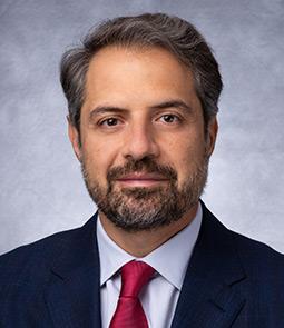 Dr Elias Jabbour image