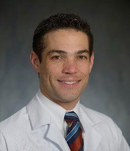 Dr Saar Gill image