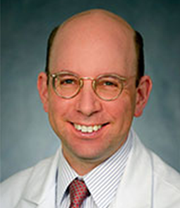 Dr Alexander Perl image