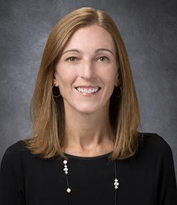 Dr Courtney DiNardo image