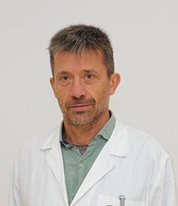Dr Giovanni Cazzaniga image