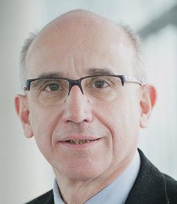 Dr Hartmut-Döhner image