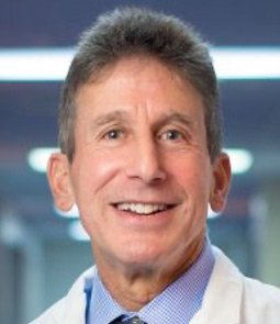 Dr Jeffrey Rubnitz image