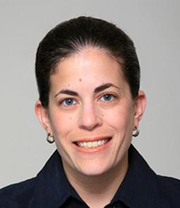 Dr Jessica Altman image