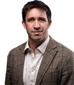 Professor Stuart Winter image